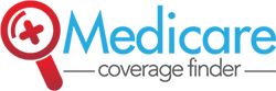 Medicare Coverage Finder
